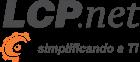 | LCP.net |